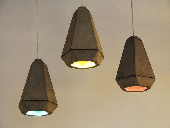 Innermost Portland Suspension Light