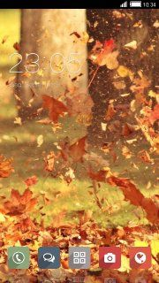 Download free Autumn Leaves Free Android Theme Mobile Theme HTC mobile theme. Downloads hundreds of free Dream,Magic,Hero,HD2,Legend,Desire,HD mini,Wildfire,Aria,Desire Z,HD7,Incredible S,Salsa,Inspire 4G,HD7S,Sensation,DROID Incredible 2,Status,Sensation XE,Sensation XL,Edge,DROID Incredible 4G LTE,DROID DNA themes to your mobile.