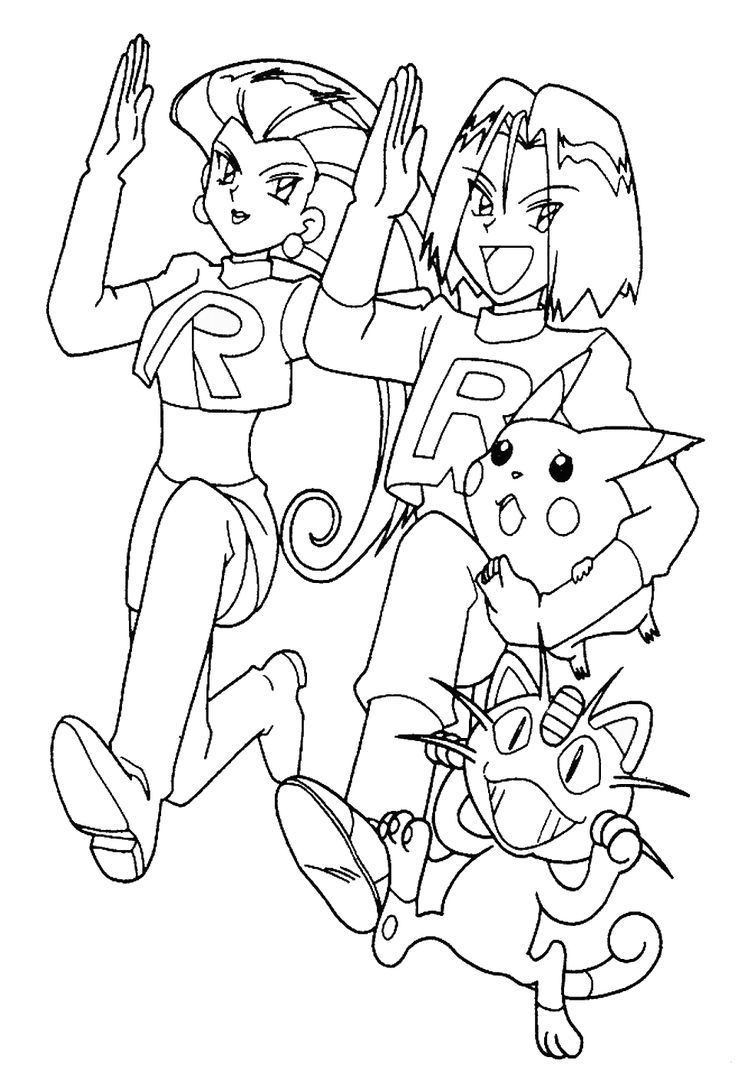 58238f6d9a522dcb56176cdcac6bc04c--pokemon-team-rocket-pokemon-coloring-pages