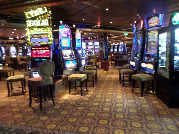 carnival casino