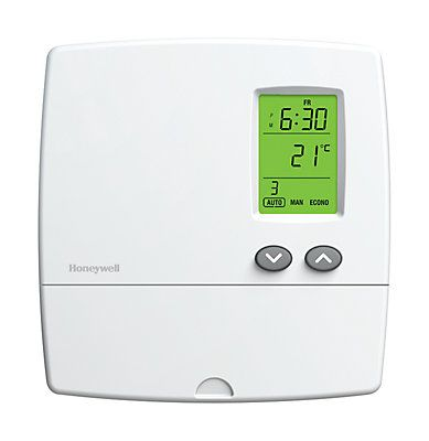 Best 25 Electric Baseboard Heaters Ideas On Pinterest