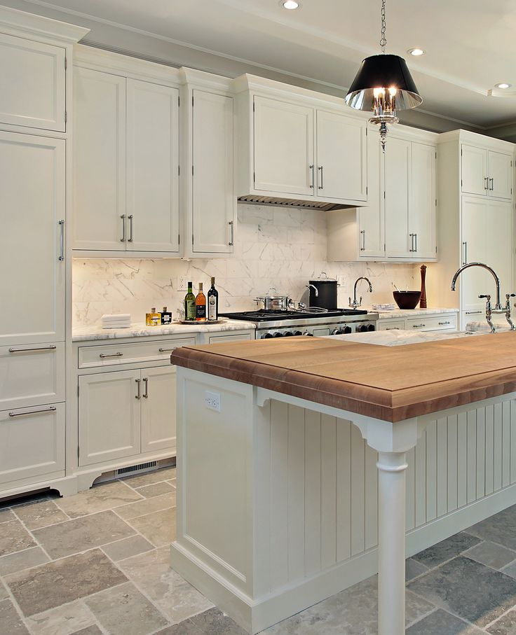 kitchen islands ontario 80 best images about classic kitchens on 2081