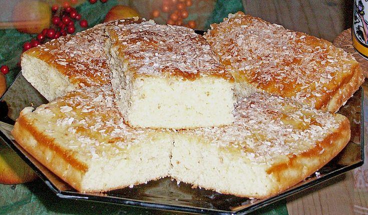 Buttermilch - Tassen Kuchen, ein raffiniertes Rezept aus der Kategorie Kuchen. Bewertungen: 17. Durchschnitt: Ø 3,8.