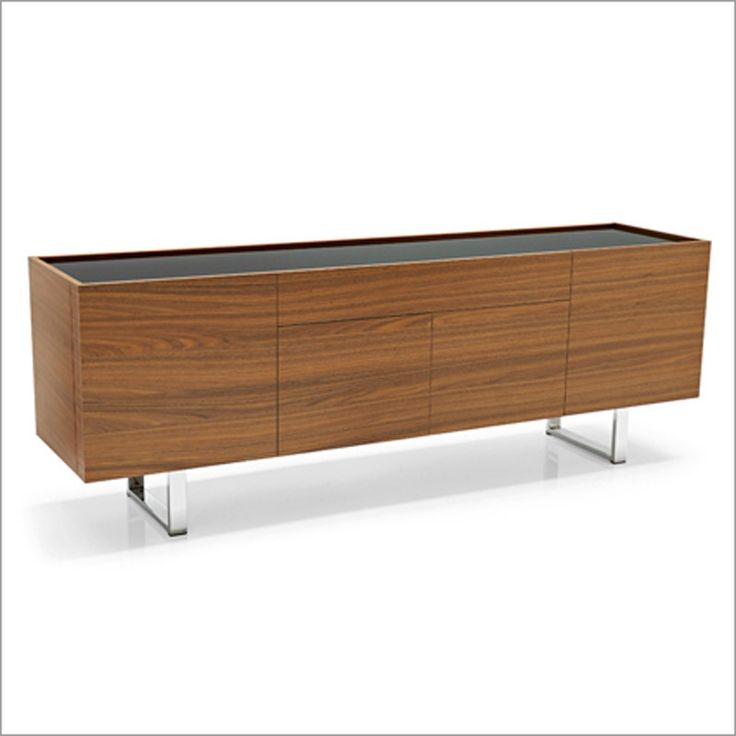 Calligaris Horizon Sideboard From Lime Modern Living. Find A Range Of  Contemporary Furniture From Top Brands Including Calligaris