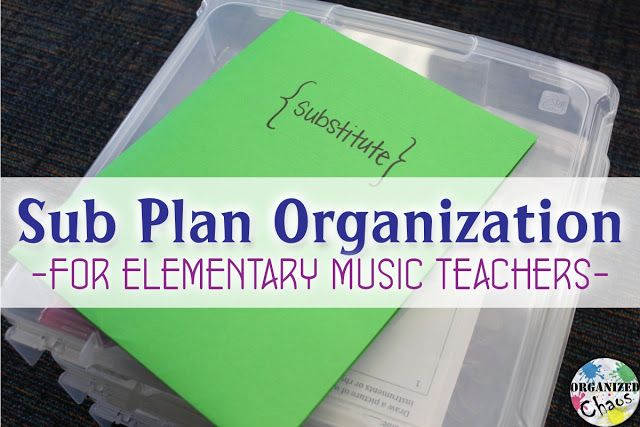 Best 25 music lesson plans ideas on pinterest teaching - Game design lesson plans for teachers ...