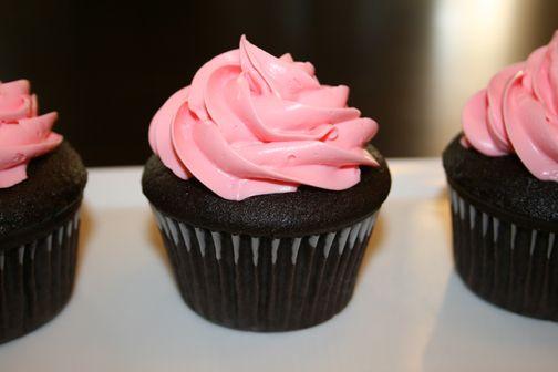 strawberry-cupcakes-ed image courtesy of http://www.google.ca/imgres?imgurl=http://sweetindulgencescakes.com/wp-content/uploads/2010/05/strawberry-cupcakes-ed.jpg=http://sweetindulgencescakes.com/?p%3D320=336=504=137=6pnfpgkJ9rTLgM:=79=119=1=__gJ0pDUX945uVytRSlfOA36GMdgw==Eu-ZuurLIuJCfM=X=ywBiUN2RLIqbjALz54CADA=0CEwQ9QEwDQ=466