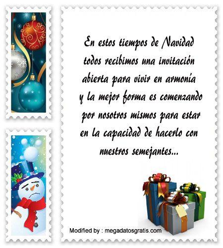 frases para enviar en Navidad a amigos,frases de Navidad para mi novio:  http://www.megadatosgratis.com/mensajes-de-navidad-para-enviar/