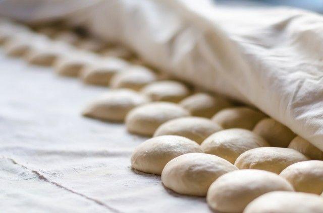 Tutti i segreti del panino da buffet