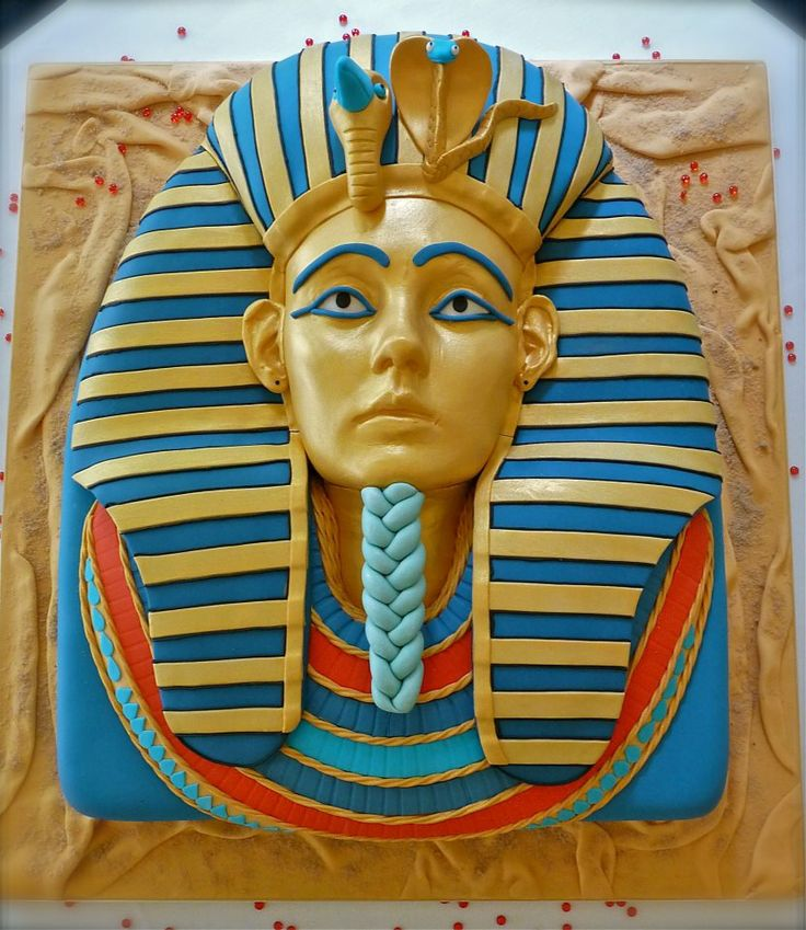 16 Best Cakes Egyptian Images On Pinterest Petit Fours
