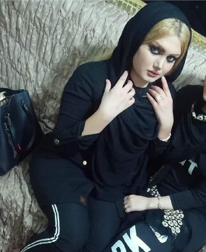 مطلقه سعوديه تعارف وتس اب انا تعبانه 2019 موقع زواج مجاني Style Fashion Girl