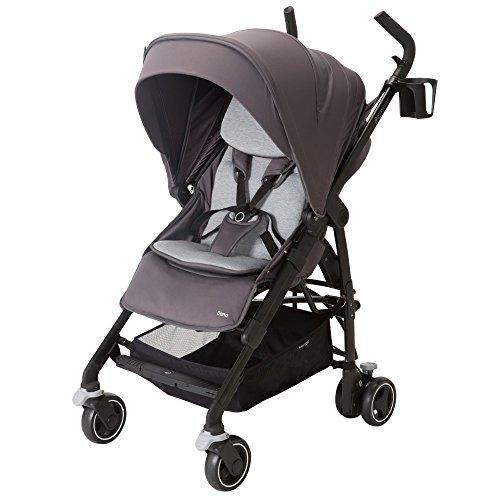102 Best Strollers Images On Pinterest Baby Strollers