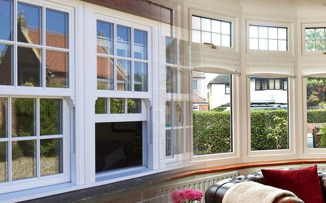 Choose Double-Glazed Window For Your House in Australia. if you are planning to replace your existing windows, opting for double glazed windows in Australia can be a profitable decision for future.   #DoubleGlazedWindowsInAustralia