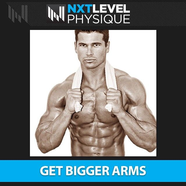 17 Best Images About Muscle Building On Pinterest