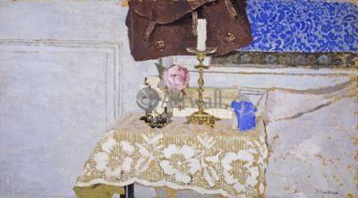 Вюйар Эдуард - купить картины репродукции по цене от 318 руб., каталог фото картин на холсте или бумаге, доставка по всей России