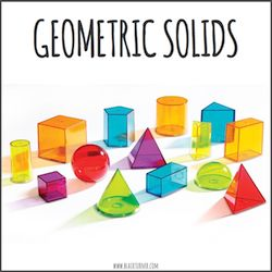 Math Manipulatives {The Ultimate List for Upper Elementary}