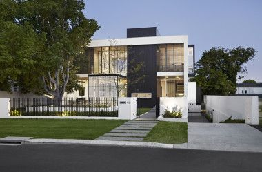 BLOG - Craig Steere Architects - Architecture & Interiors