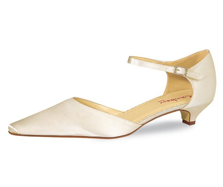 Zelda Trouwschoenen SALE Sale SaleZeldaWedding ShoesBhs