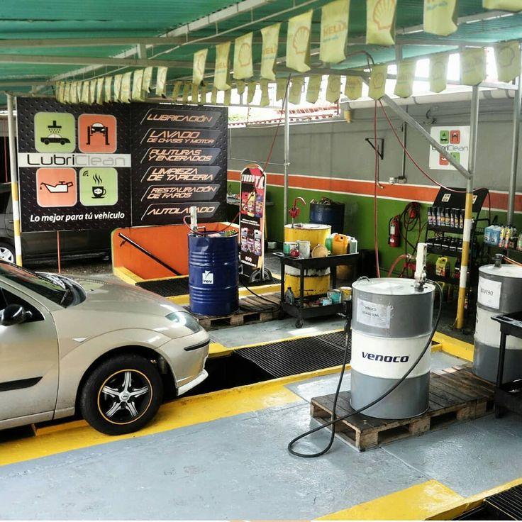 El mantenimiento de tu auto es vital! El es tu patrimonio y debe ser cuidado por los expertos  Acércate a #Lubriclean por una revisión express para comprobar la fiabilidad del carro.  #cars #automotivedaily #l4l #mechanics #carwash #maracaibo #venezuela