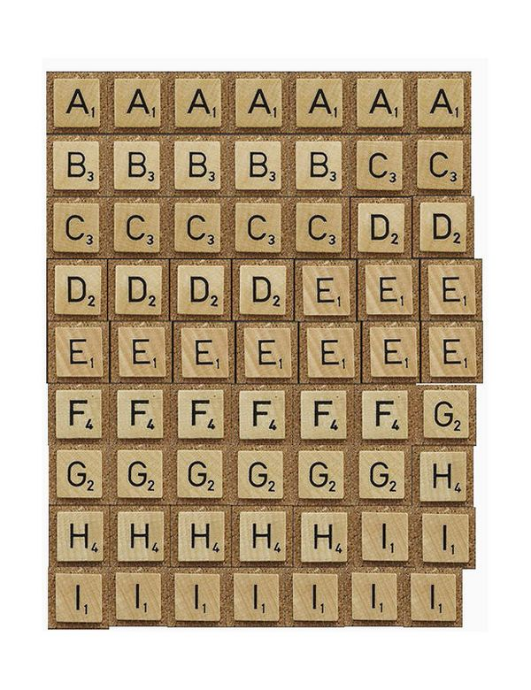 best 25 free scrabble ideas on pinterest scrabble letters spelling centers and scrabble words