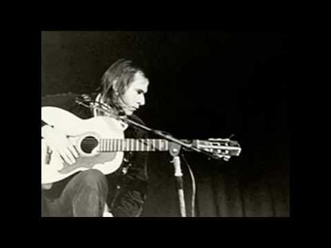 Mircea Florian - Cu pleoapa de argint - YouTube