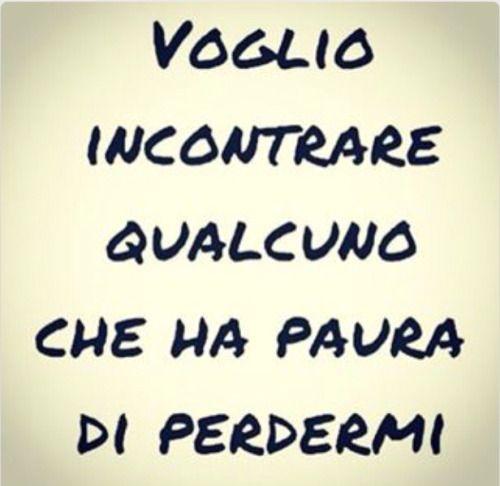 Eccezionale 364 best frasi images on Pinterest | Quotation, Tone words and  AZ15