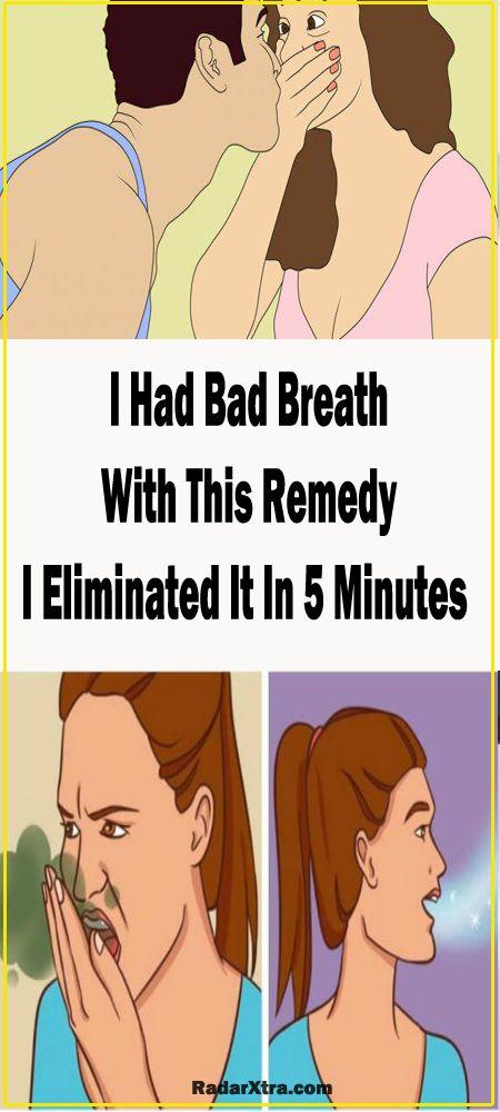 http://www.radarxtra.com/bad-breath-remedy-eliminated-5-minutes/
