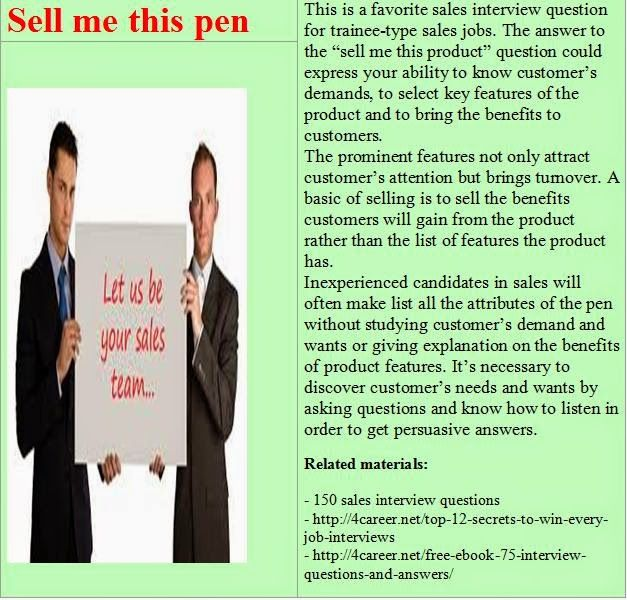 related materials 150 sales interview questions ebook interviewquestionsebookscomdownload - Interview Checklist For Employer Interview Checklist And Guide For Employers