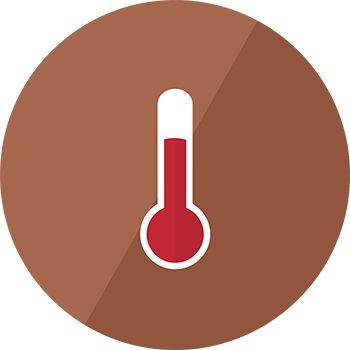 Klimat och väder introduktion