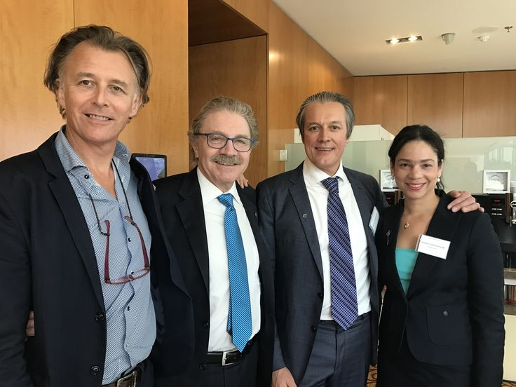 Invaluable lectures from professors Dr. Alex Verpaele, Dr. Richard Bensimon, Dr. Patrick Tonnard, and special guest speaker Dr. Alexandra Condé-Green at the Centrofacial Rejuvenation workshop in Belgium. #tulipmedical #nanotransfer #nanofat #microfat #facelift #plasticsurgery #plasticsurgeon #cosmeticsurgery #fattransfer #liposuction #surgeons #fatprocessing #fatgrafting #fatharvesting #SNIF