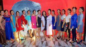 Invita Sectur a la 2da. Expo Moda Étnica