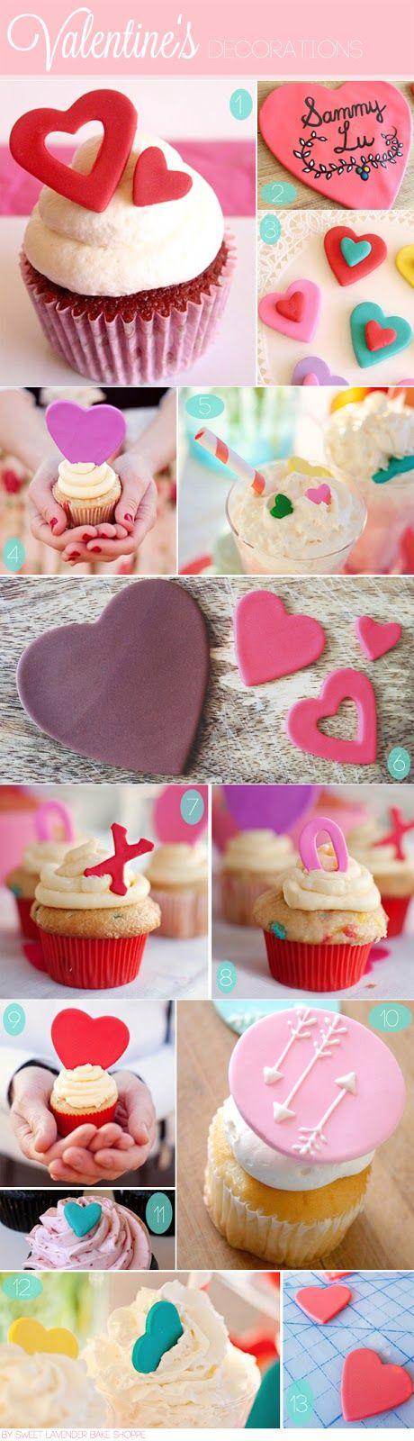 On Pinterest Dollar Tree Valentine Decorations And Decorating Ideas