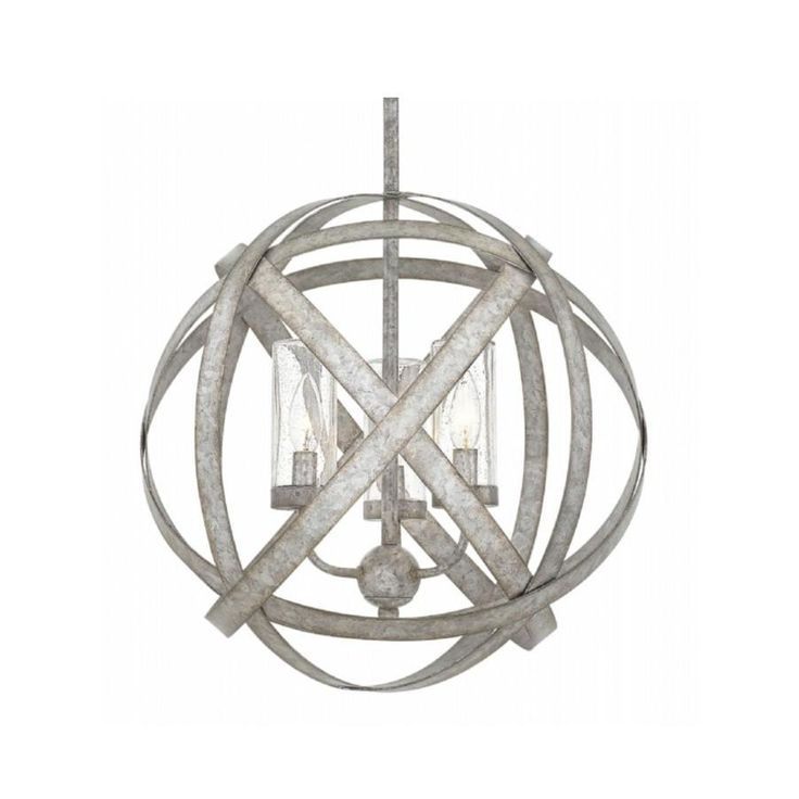 Best 25 Orb Chandelier Ideas On Pinterest Wayfair
