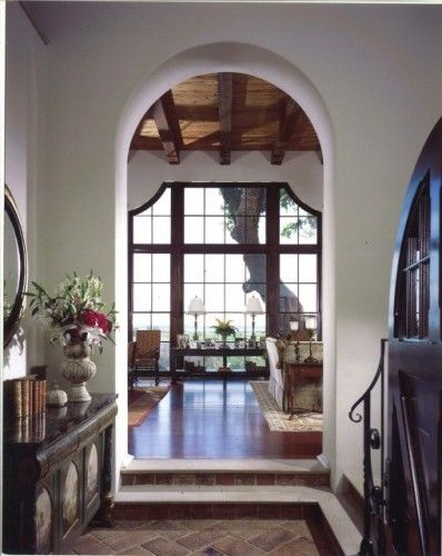 222 Best Spanish Style Hacienda Feel Images On Pinterest