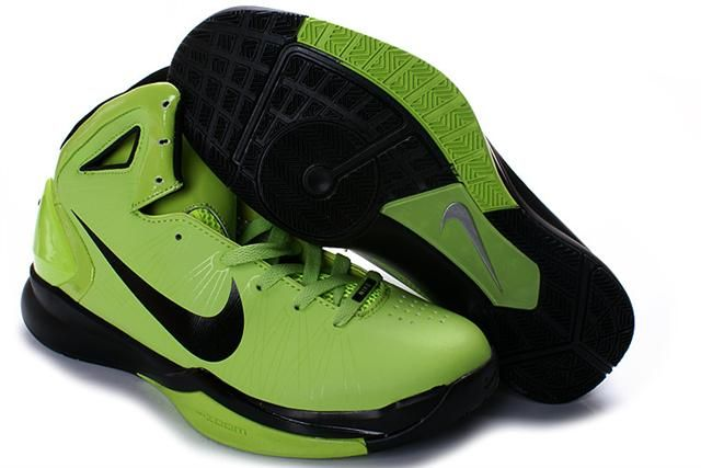 https://www.kengriffeyshoes.com/nike-hyperdunk-2010-highlighter-pack-yellow-black-p-340.html NIKE HYPERDUNK 2010 HIGHLIGHTER PACK YELLOW BLACK Only $82.79 , Free Shipping!