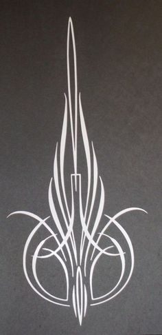 Image result for pinhead lounge pinstriping newest page