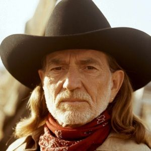 Willie Nelson (American, Musician) was born on 29-04-1933.  Get more info like birth place, age, birth sign, biography, family, relation & latest news etc.