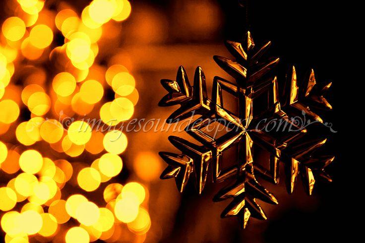 magic christmas, ornamente brad, ornament tree, ornament baum, arbre d'ornement.