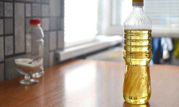 Como reaproveitar óleo de cozinha usado: veja dicas