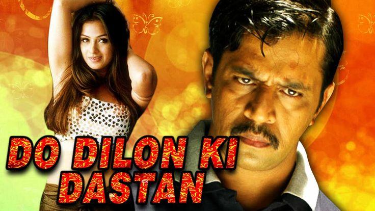 Free Do Dilon Ki Dastan (2016) Telugu Film Dubbed Into Hindi Full Movie   Arjun Sarja, Ashish Vidyarthi Watch Online watch on  https://www.free123movies.net/free-do-dilon-ki-dastan-2016-telugu-film-dubbed-into-hindi-full-movie-arjun-sarja-ashish-vidyarthi-watch-online/