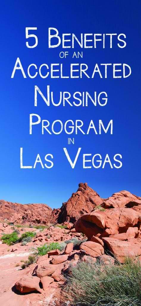 30 best Nursing Career images on Pinterest Nursing career - hedis nurse sample resume