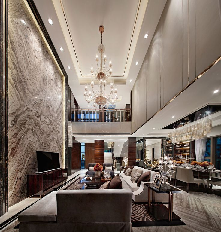Best 25 Luxury Penthouse Ideas On Pinterest Luxury
