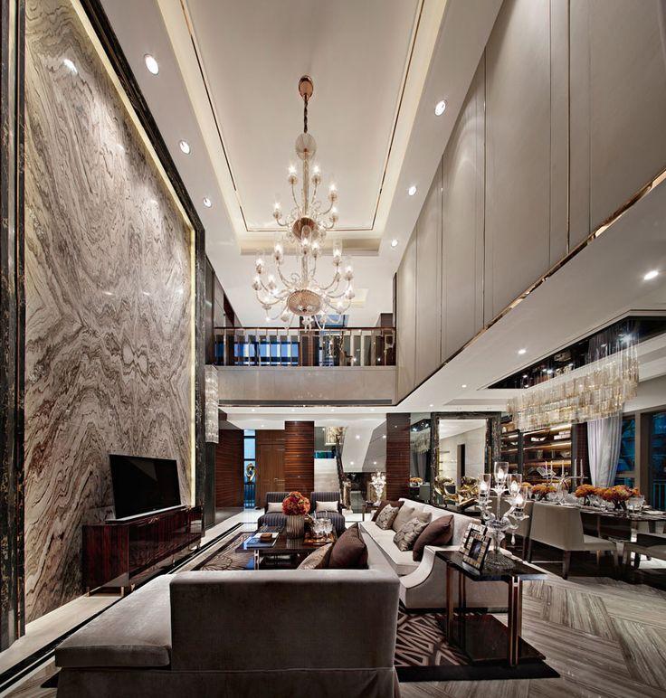 Best 25 Modern Luxury Ideas On Pinterest: Best 25+ Luxury Penthouse Ideas On Pinterest