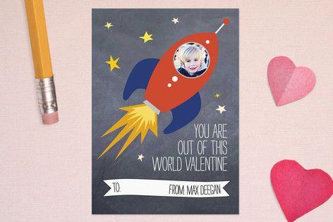 quiz rocket valentine's day