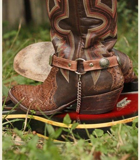 Best 25 Rider Boots Ideas On Pinterest Flat Boots