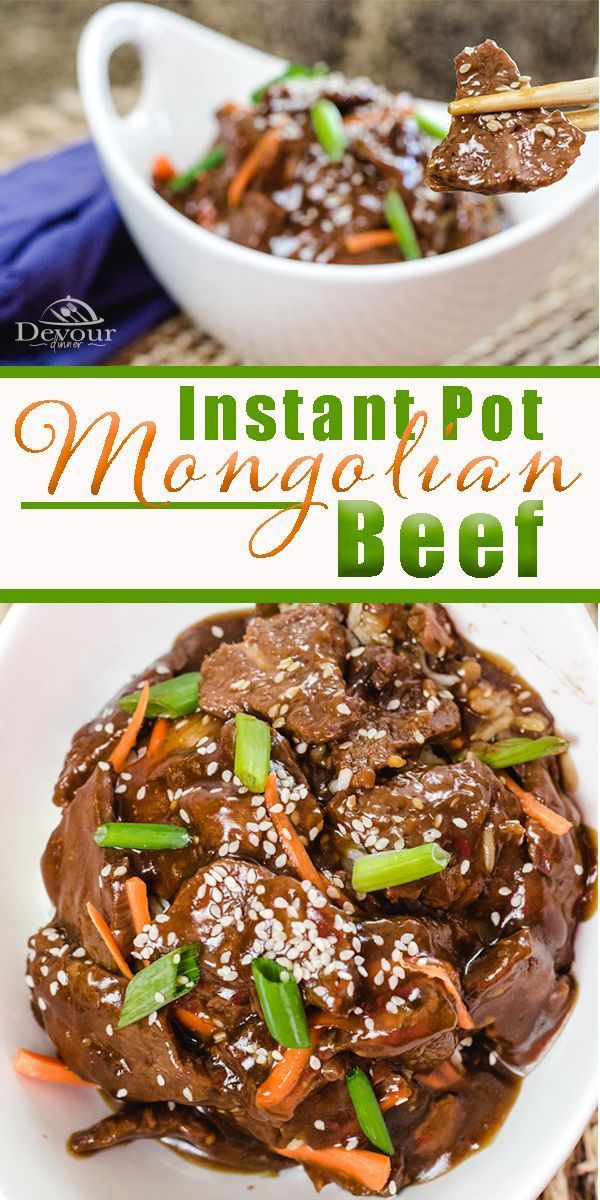 Pin On Instant Pot Chicken Meat Seafood Recipes