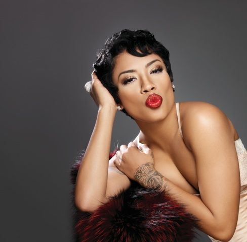 Best 25+ Keyshia cole ideas on Pinterest | Keyshia cole ...