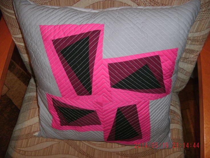 Poduszka dla Rafała