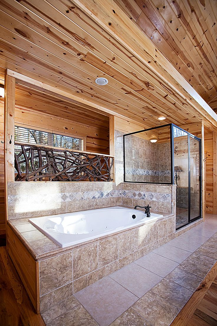 md cabin rentals exterior book pinnacle at in for creek helen all georgia waterfalls rent cabins ga mustang
