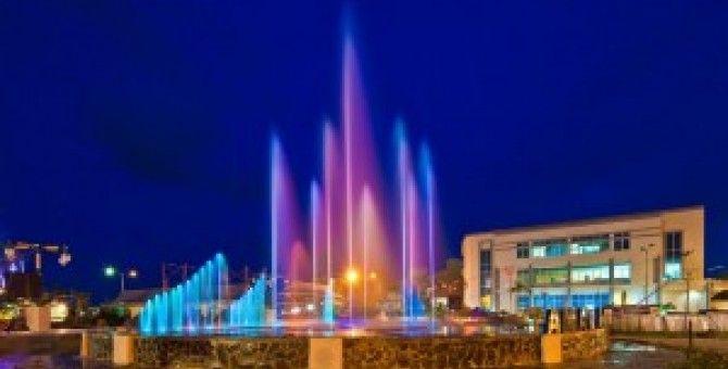 KapuasTaman safe square