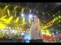 Shakira Waka Waka This Time For Africa